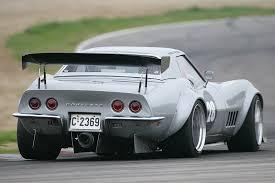 c3 corvette drag car c3 vs z06 gt3 corvette forum digitalcorvettes com corvette forums