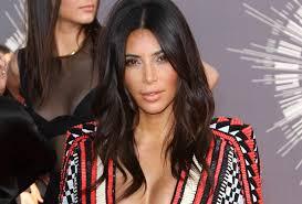 usher photobombs kim kardashian at mtv vmas