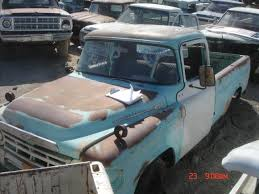 1959 dodge truck parts search results desert valley auto parts
