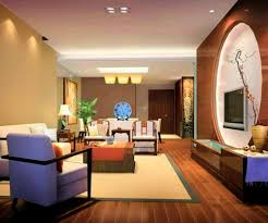 lighting home design ideas