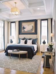 blue bedroom ideas fd5ec802667166b417d37395e171d240 navy blue bedrooms navy blue