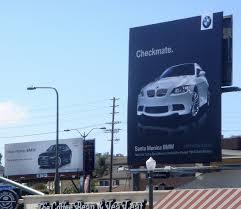 muziek van lexus reclame audi is het meest creatieve premium merk autoblog nl