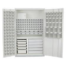 armoire chambre 120 cm largeur armoire à pharmacie porte largeur 120 cm