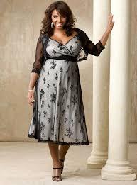 cheap plus size evening dresses femmes chics pinterest
