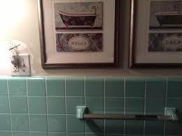 Bathroom Tiles Color Green Bathroom Tiles