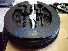 2011 hyundai elantra spare tire elantra spare tire ebay