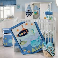 Oval Crib Bedding Bedding Cribs Rustic Nursery Patch Magic Toile Crib Skirt Oval