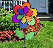 2 tier garden windmill poundland add a bit of colour to a