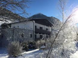 appartement carmen sölden austria booking com