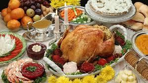 4 hotels for celebrating thanksgiving travelpulse