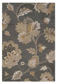 Area Rugs Gray 59 Best Rugs Images On Pinterest Gray Yellow Rugs And Yellow