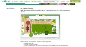 Home Design Software Better Homes And Gardens 12 Top Garden U0026 Landscaping Design Software Options In 2017 Free