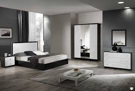 chambre noir et blanc design beau chambre noir et blanc avec inspiration design pour collection