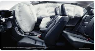 2014 honda accord airbags brannon honda reviews specials and deals