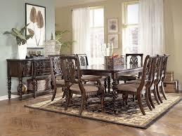 ashley antigo slate dining table best slate and metal coffee end table set tile top ashley furniture