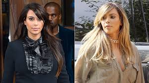 hairstyles for giving birth why new moms get drastic new hairstyles why post partum women