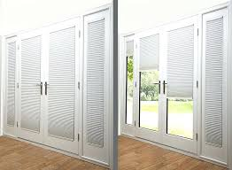 What Is The Best Patio Door Beautiful Add On Blinds For Doors Top Best Patio Door Blinds Ideas