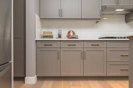 shaker style kitchen cabinets south africa how to reinvent your kitchen s look with new cabinet handles