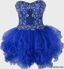 graduation dresses for 5th graders inspiring 5th grade prom dresses 62 on white dress with 5th