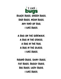 77 best grade 1 shared reading u0026 poems images on pinterest