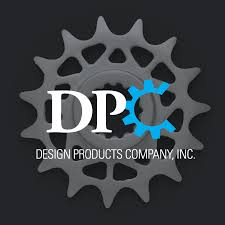 Home Design Products Inc Design Products Company Home Facebook
