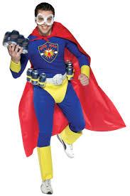 best 20 mens superhero costumes ideas on pinterest superhero