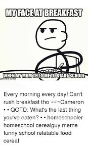 Funny School Meme - 25 best memes about meme funny school meme funny school memes