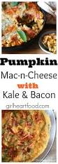 1454 best mac and cheese images on pinterest mac cheese white