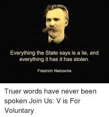 Nietzsche Meme - 25 best memes about friedrich nietzsche friedrich nietzsche