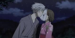 film anime couple terbaik top 25 best romance anime of all time myanimelist net