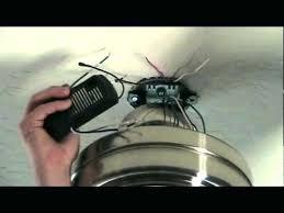 hunter ceiling fans remote control hunter ceiling fan with remote instructions prile hunter ceiling fan