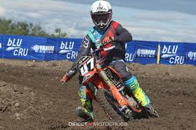 motocross races in california icymi catching up with tallon lafountaine direct motocross canada