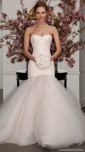 coming to america wedding dress pink wedding dress from coming to america pink wedding dress