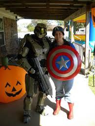 jean u0027s crafty corner spook tac u lar day 30 halloween picture
