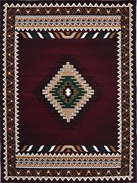 indian area rugs native american indian area rugs rug designs