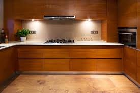 kitchen styles and designs discover beautiful modular kitchen design ideas