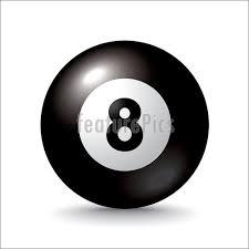 mod apk zippyshare otra sociedad 8 pool three 3 four mod auto apk zippyshare