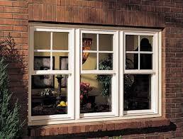 best 25 standard window sizes ideas on pinterest wide window