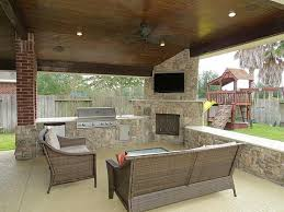 Yard Patio Ideas Home Design by 26 Best Patio Design Images On Pinterest Architecture Backyards