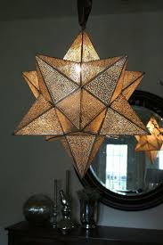 12 best moravian star images on pinterest star lights moravian