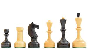 russian chess set buy repro antique russian chess online