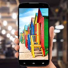 unlocked cell phones black friday blu studio 6 0 hd d65iu gsm dual sim quad core smartphone