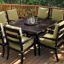The Great Outdoors Patio Furniture The Great Escape 14 Photos U0026 10 Reviews Tub U0026 Pool 1995