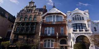 chambres d hotes anvers belgique top 10 des hôtels à anvers réservez sur hotels com