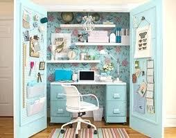 vintage home office decor u2013 adammayfield co