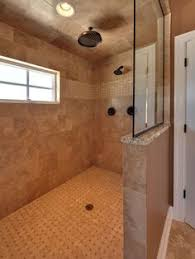 Small Bathroom Walk In Shower Designs Roll In Showers Google Search Modifications For Chuy