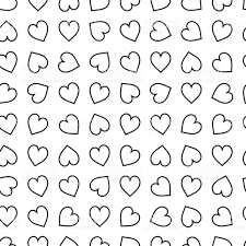 coloring heart coloring pages web art gallery book hearts at