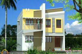 double floor house elevation photos home design front view photos medium size of house front view