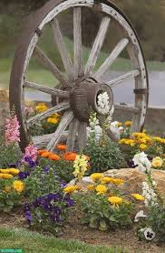 best 25 rustic gardens ideas on pinterest rustic landscaping
