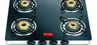 Best Cooktops India Best Gas Stove In India Nby